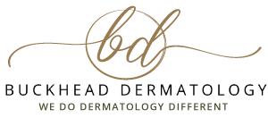 Buckhead Dermatology
