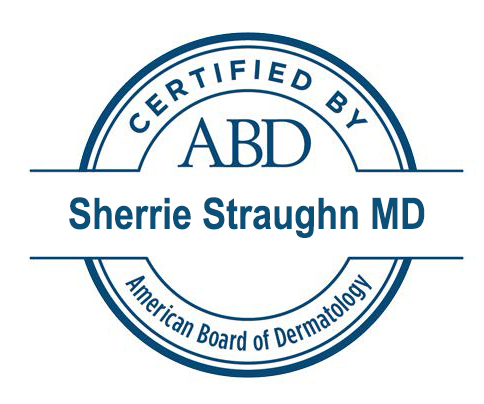SHERRIE-STRAUGH-ABD-CERTIFICATION